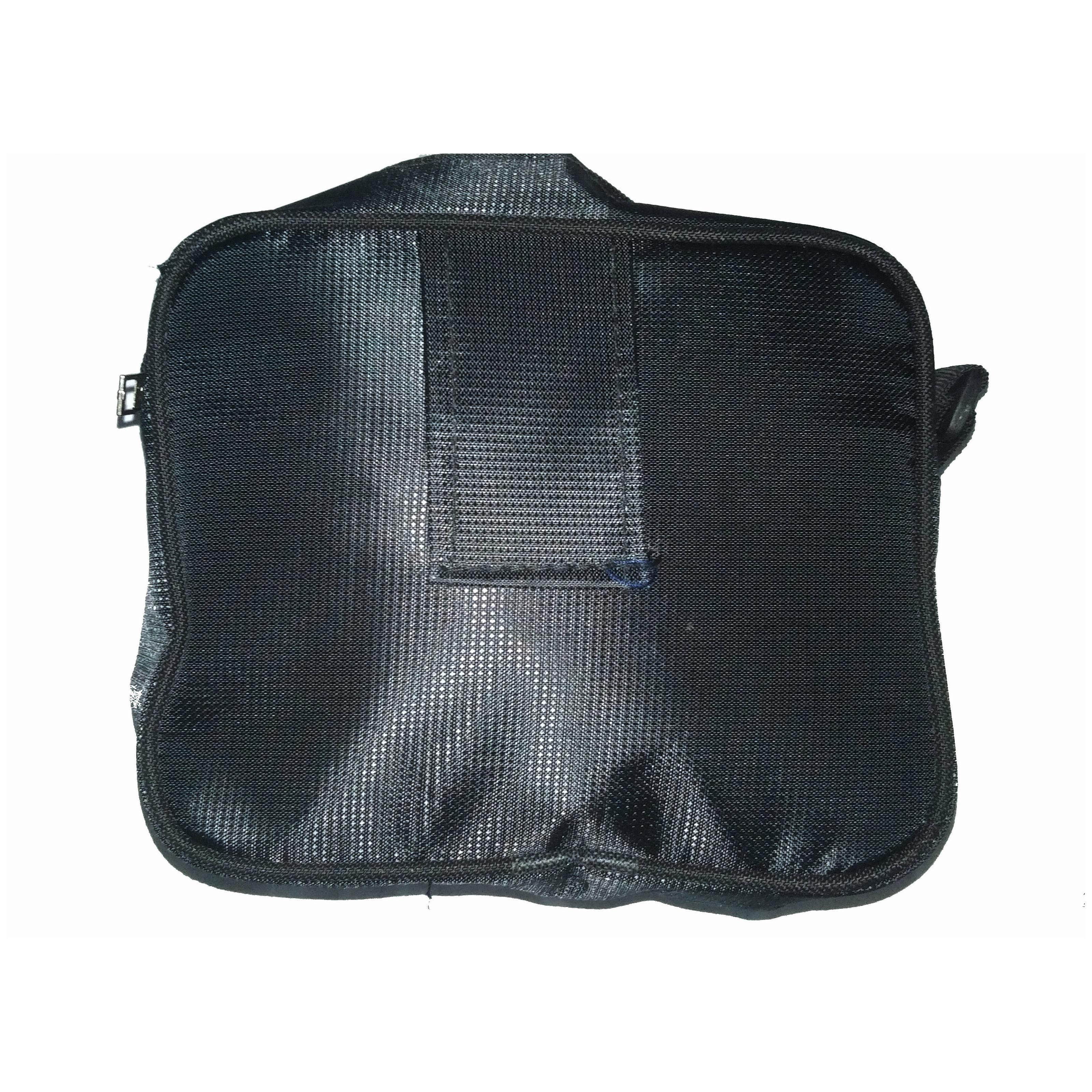Passport Hand Bags