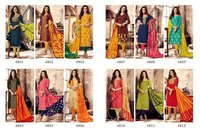 Ladies Suits Collection