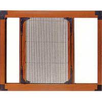 Window Fiberglass Mosquito Net