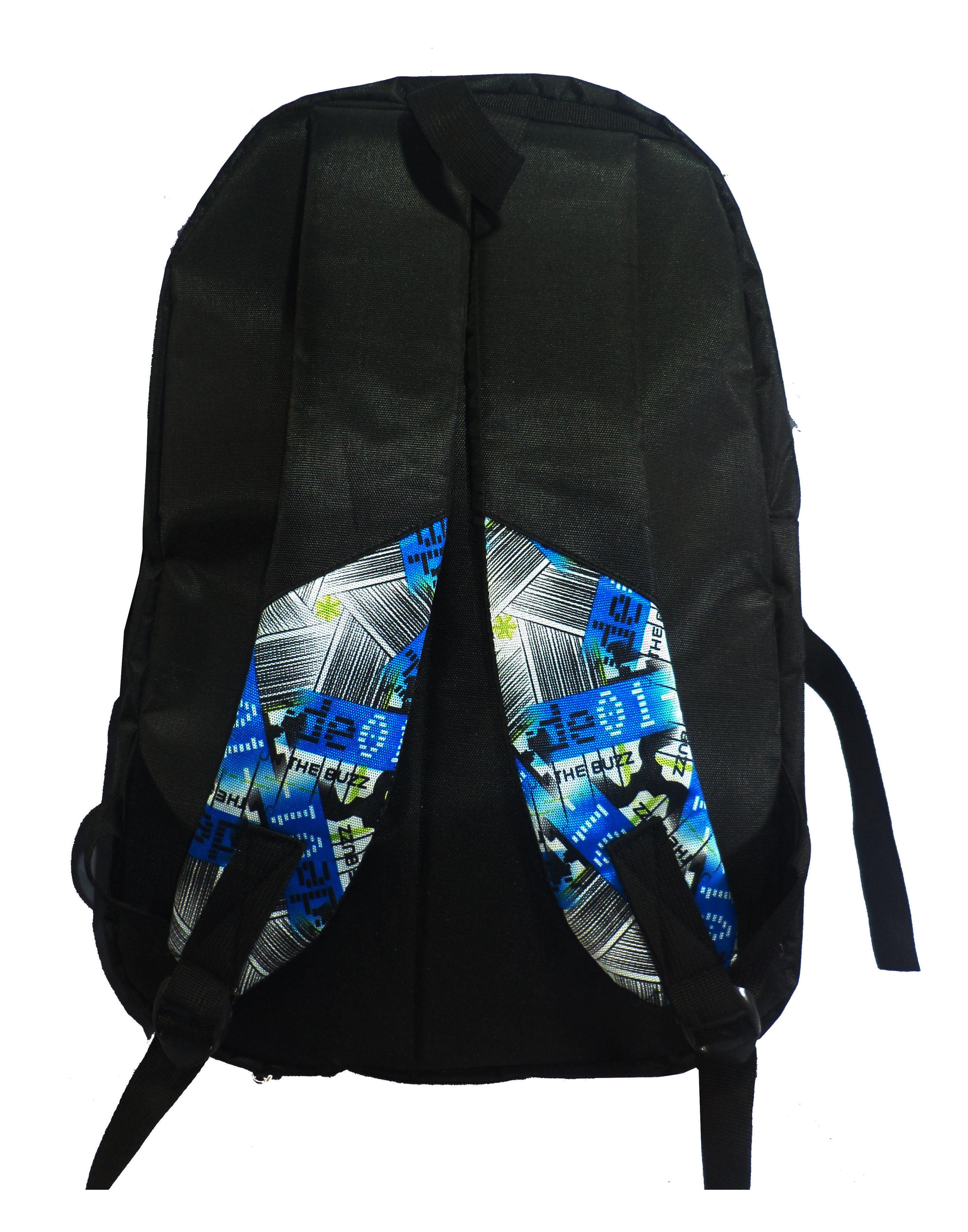 USB Port Rain Cover Backpacks