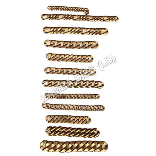 Bracelet Dies