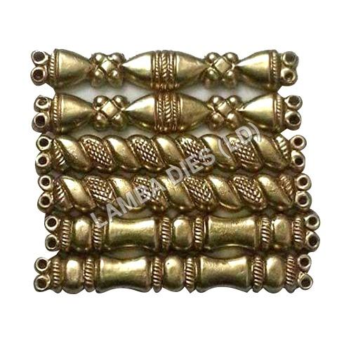Bracelet Jewellery Dies