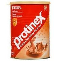 Protinex  Powder Chocolate
