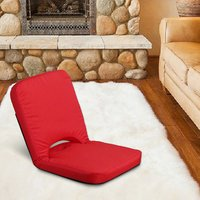 RELAXING MEDITATION CHAIR