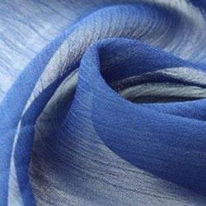 Spunbond Fabric