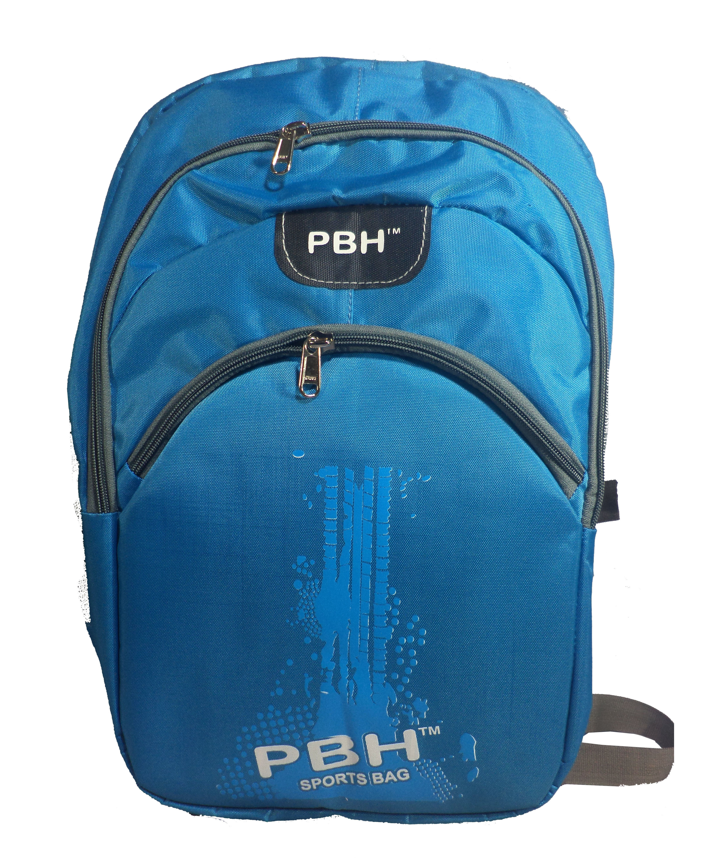 Integrated Rain Cover Backpacks