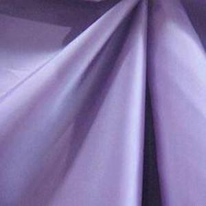 Taffeta Interlining Fabric