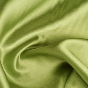 Satin Crepe Fabric