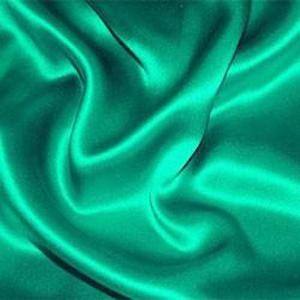 Polyester Satin Fabric