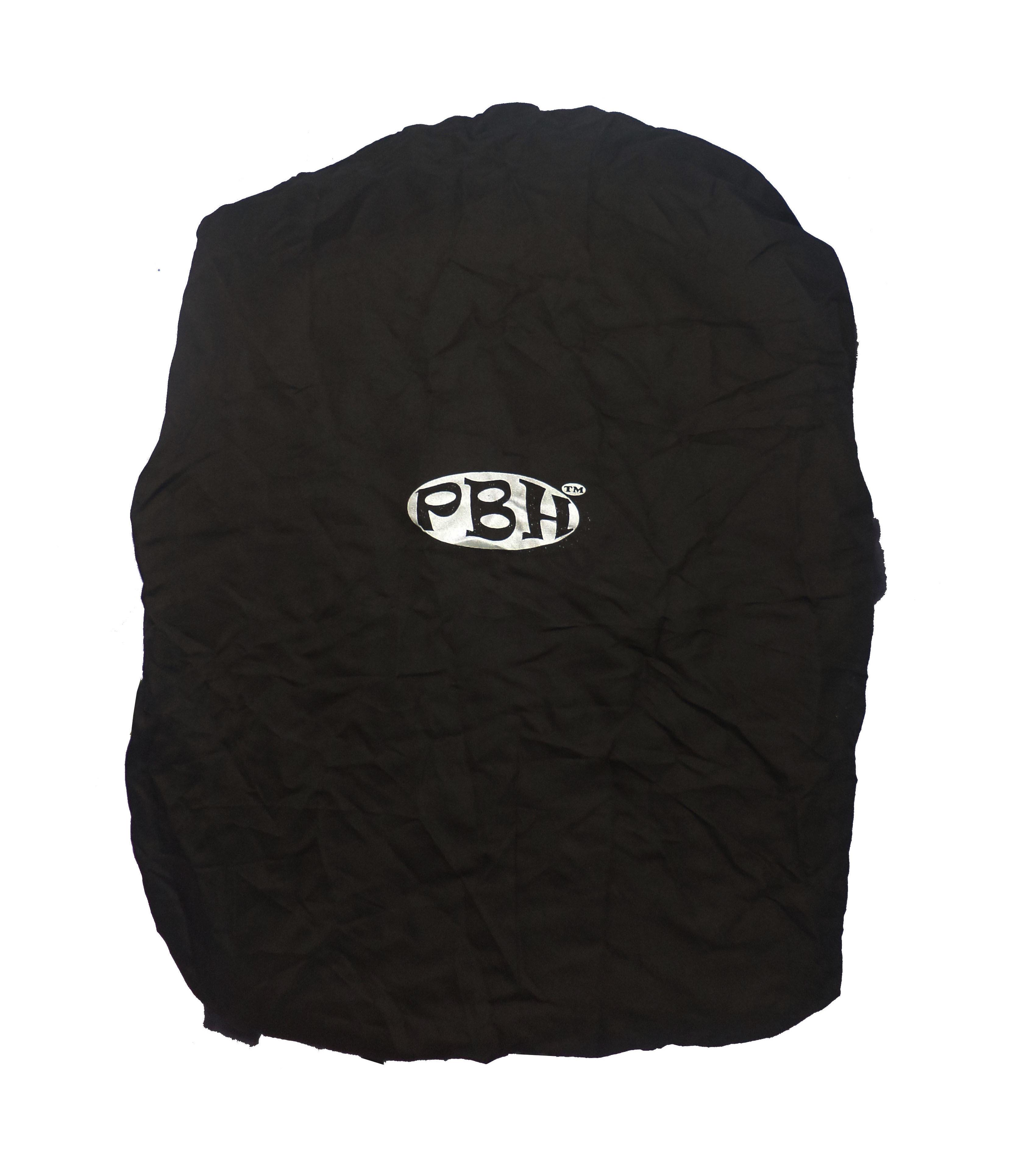 Rain Cover Laptop BackPacks