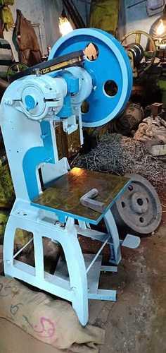 Cutting Machine Square