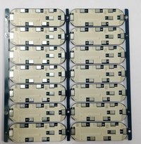 BMS/PCM for 12.6v 3s Li-ion Battery Pack