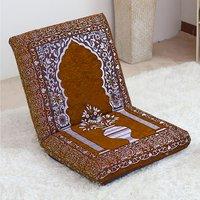 RELAXING BUDDHA MEDITATION CHAIR