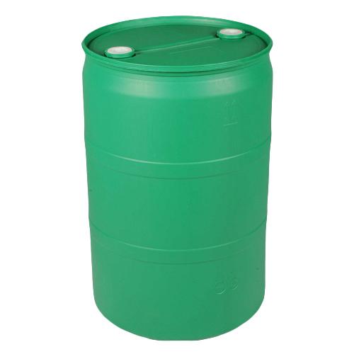300 Polyethylene Glycol