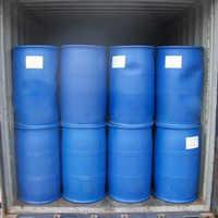 Polyethylene Glycol 400 PEG 400
