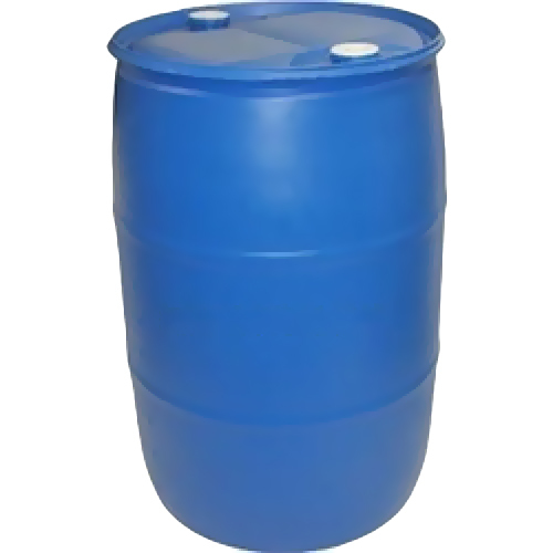 Polyethylene Glycol 600 PEG 600