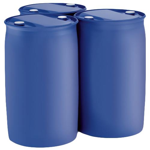 Polyethylene Glycol 1000 PEG 1000