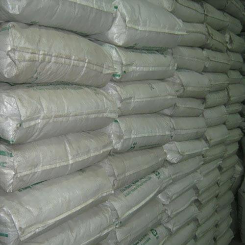 Polyethylene Glycol 3350