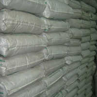 Polyethylene Glycol 3350 PEG 3350 POWDER