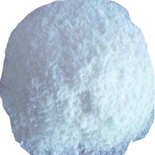 Polyethylene Glycol 4000 PEG 4000
