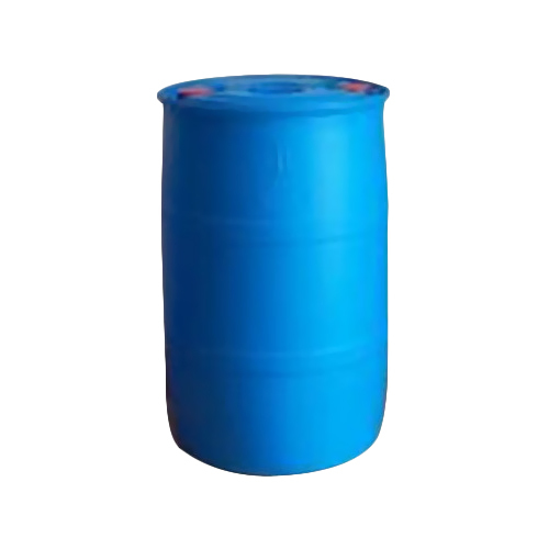 Polyethylene Glycol 6000 PEG 6000
