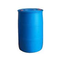 6000 Polyethylene Glycol