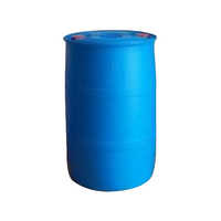 Polyethylene Glycol 6000