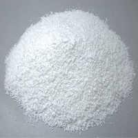 Sodium Lauryl Sulphate SLS Powder