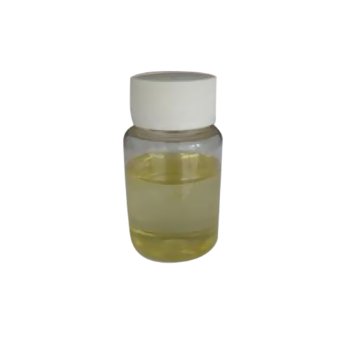 Castor Oil Ethoxylate