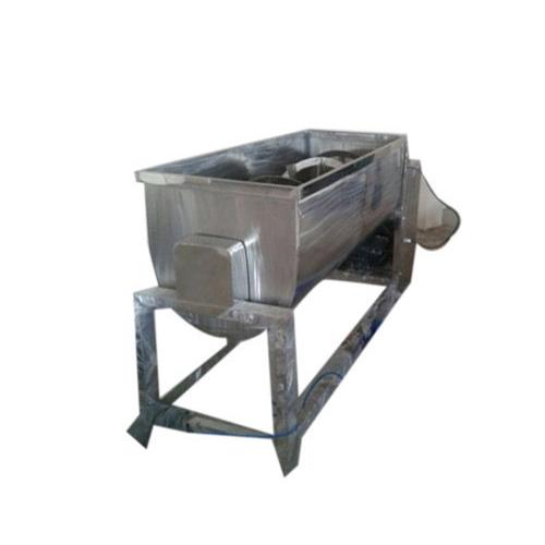 Automatic Maida Mixing Machine