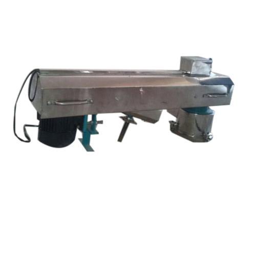 Automatic Namkeen Mixing Machine