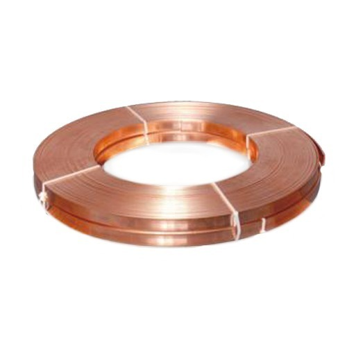 Copper Earthing Tape