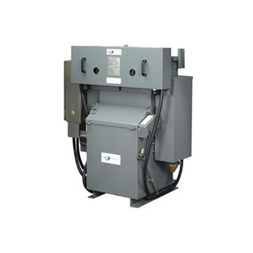 Medium Voltage Products