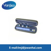Diabetes Insulin Pen Carrying Case