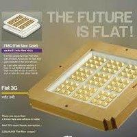 Flat Max -3G