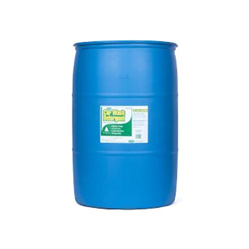 Automotive Detergent Powder