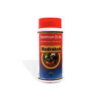 25 Percent WG Thiamethoxam  Insecticide