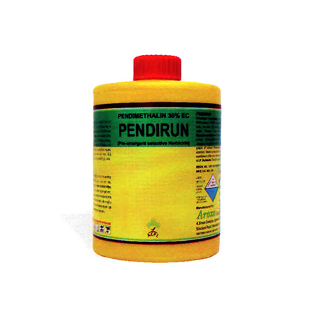 30 Percent EC Pendimethalin Weedicide