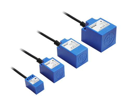 Autonix PUS 188 P1 Proximity Sensor