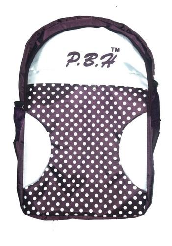 Rain Cover Backpack