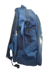 Laptop Pocket Rain Cover Backpack
