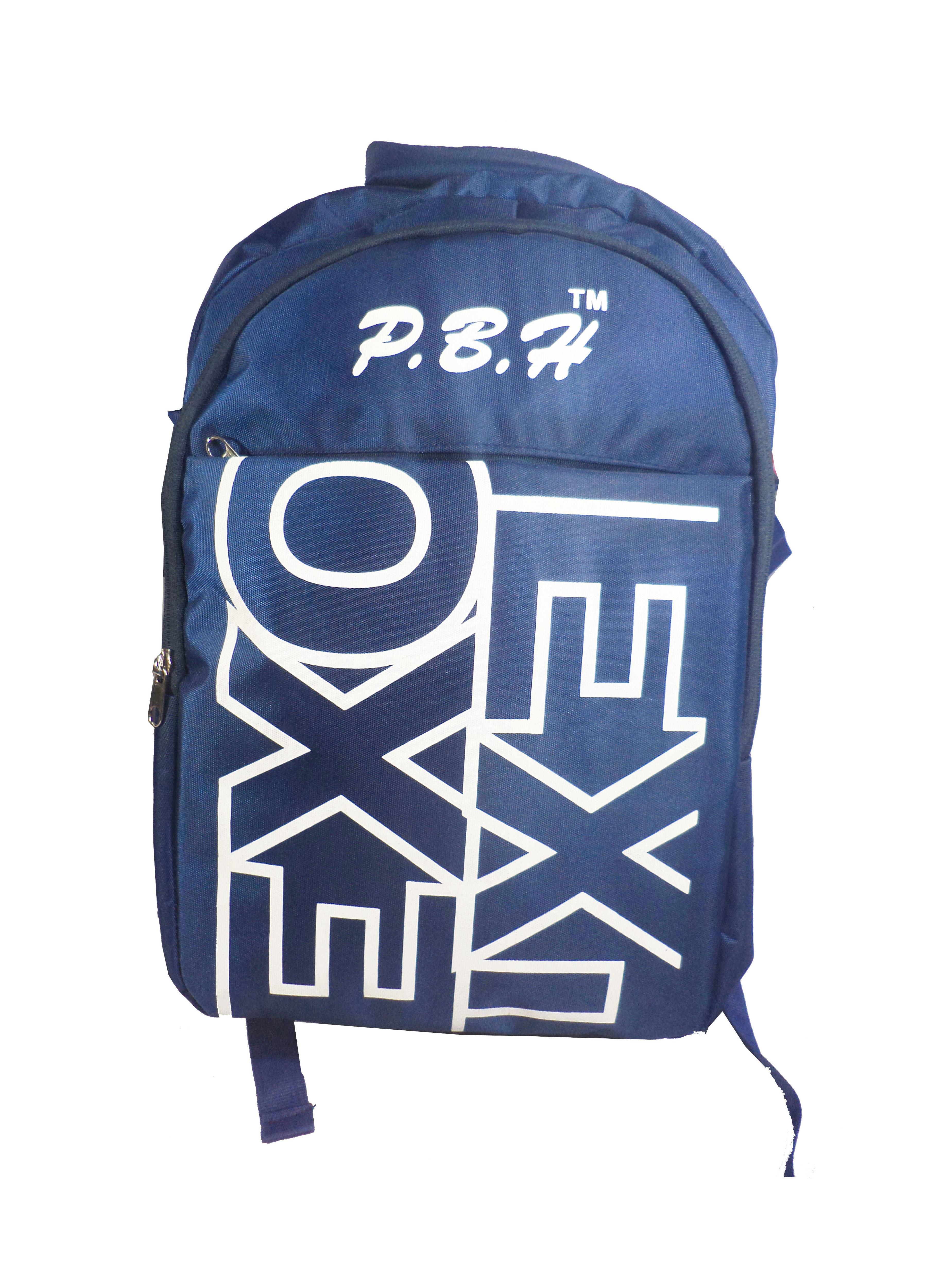 Laptop Pocket Rain Cover Backpack