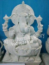 Ganesh Moorti