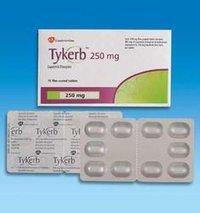 Tykerb Tablets