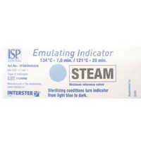 Class 6 Indicator