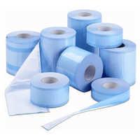 Sterilization Packaging Reels