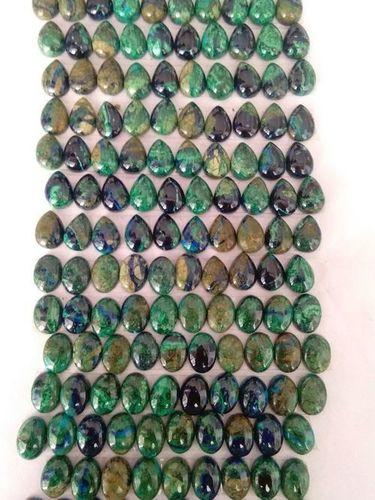 Azurite Malachite Stone