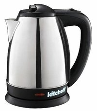 Kitchoff 1.8-Litre Automatic Electric Kettle