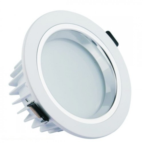 AC LED Downlight