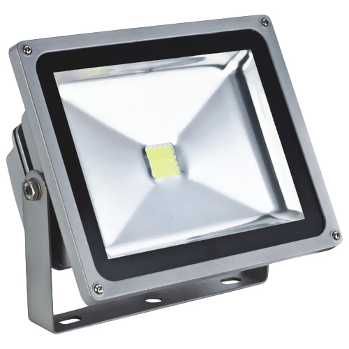 Exceed LED Flood Light